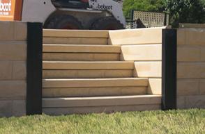 Stair Tread Ideas Diy